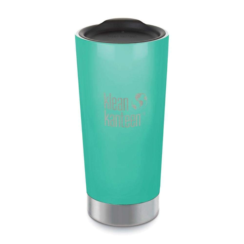 Klean Kanteen Insulated Tumbler 16oz/473ml - Seacrest