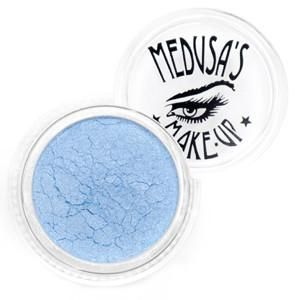 Medusa's Makeup Eye Dust - Ocean Drive