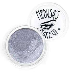 Medusa's Makeup Eye Dust - Silverado