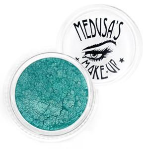 Medusa's Makeup Eye Dust - Soylent Green